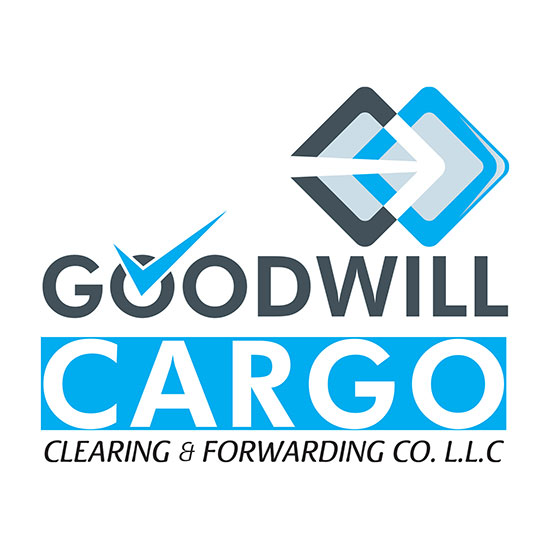 Woodwill Clearing & Forwarding Co.